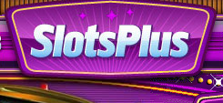 SlotsPlus Casino - US Players Accepted!